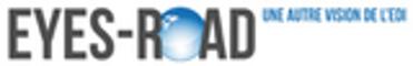 GEIE EYES-ROAD confirme ses ambitions