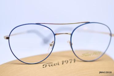 TREVI 1971 K1078 C2