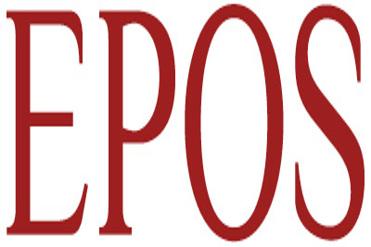 EPOS Milan