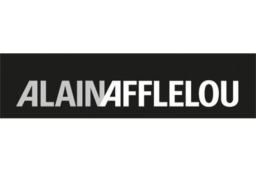 Alain Afflelou - Optidel