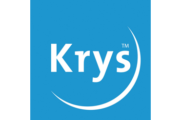 Krys - 2JF Optic Audio