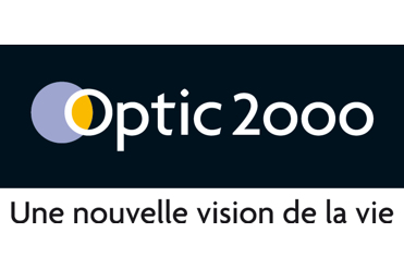 OPTIC 2000 - Fournisseur – France Optique 72f84736cd4a
