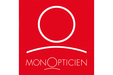 Monopticien Sas Optic Center