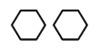Informance ELITE 1.67:axial