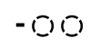 Perfalit Mono Plus 2 1.50:axial