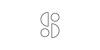InoTime® Attitude III® Fashion 15 & 18 1,6 Polarized:axial