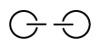 synchrony progressif Ultra HDC 1.67:axial