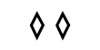 Admira 1.8 Mineral AD:axial