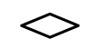 Progressive Free 1.67:axial