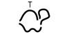 SYNCHRONA Kids Trivex®:nasal