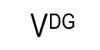 VISIAZ DG 1,50:nasal