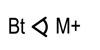 Anateo Plus Mini BluV Xpert OR15:nasal
