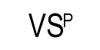 VISIAZ Short Polix:nasal