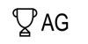Attitude III Sport 18 1,5 VPF Amber Gold™:nasal