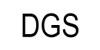 VISIAZ DG Short 1,50:nasal