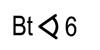 Anateo BluV Xpert OR16:nasal