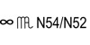 Presio Master Infinite 14/12 1.74:nasal