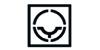 Varilux Road Pilot II Orma (variation 0.75):nasal