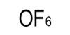 Proxoffice 1,60 + Proxoffice IP 1,60:nasal