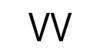VARIOVID® VOLTERRA UVM/ ESM/Transitions®/Transitions® XTRActive™/Polarisant:nasal