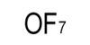 Proxoffice 1,67 + Proxoffice IP 1,67:nasal