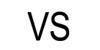 VARIOVID® Silver Standard, UVM, ESM, Transitions®, Transitions® XTRActive™, Polarisant:nasal