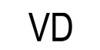 VARIOVID® DRIVE:nasal