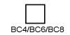 SEIKO CURVED X 1,67 IP+ Bl./Sens./PolarT.:nasal