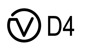 O'Design 4.0 Orgalit® Regular:nasal