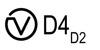 O'Design 4.0 Orgalit® Formula 2 Drive Regular:nasal