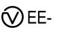 Eco by Eco Short:nasal