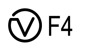 O'Free 4.0 Orgalit® Regular:nasal