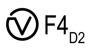 O'Free 4.0 Orgalit® Formula 2 Drive Regular:nasal