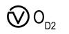 Orgalit® Optimize Formula 2 Drive:nasal
