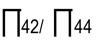 Presio Balance 14/12 1.67:nasal