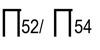 Presio Balance 14/12 1.74:nasal