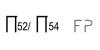 Presio Balance FP 14/12 1.74:nasal