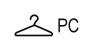 InoTime® Attitude III® Fashion 15 & 18 Poly:nasal