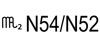 Presio Master 2 14/12 1.74:nasal