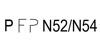 Presio Power FP 14/12 1.74:nasal