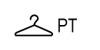 InoTime® Attitude III® Fashion 15 & 18 Poly Transitions®:nasal