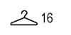 InoTime® Attitude III® Fashion 15 & 18 1,6:nasal