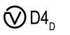 O´Design® 4.0 Orgalit® Formula 2 Drive Regular:nasal