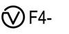 O´Free® 4.0 Orgalit® Short:nasal