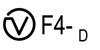 O´Free® 4.0 Orgalit® Formula 2 Drive Short:nasal