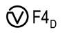 O´Free® 4.0 Orgalit® Formula 2 Drive Regular:nasal