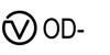 O´Design® Optolux® Short (Mineral):nasal
