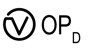 Orgalit® Premium Formula 2 Drive:nasal