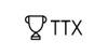 Attitude III Sport 18 Trivex Transitions®:nasal
