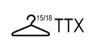 Attitude III Fashion 15 & 18 Trivex Transitions®:nasal